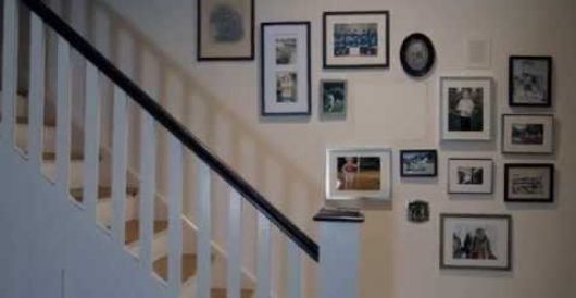 Super Bowl ads that are likely to generate some commotion (Video) by Howard Portnoy