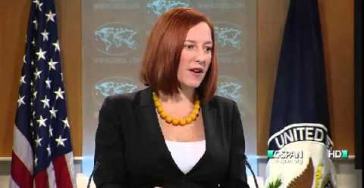 Surprise! Cuba reneging on deal; State Dept. refuses comment (Video)