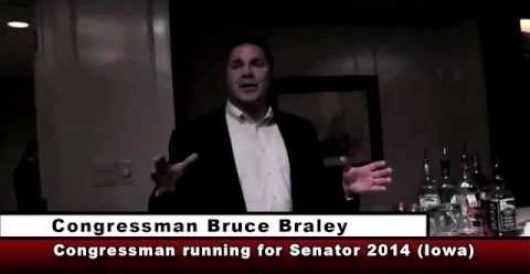 The eight biggest Democratic gaffes of 2014 (Video) by Rusty Weiss