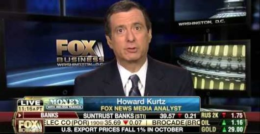 Two CNBC alums say network stopped them from telling truth about Obamacare, Obamanomics by Jeff Dunetz