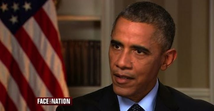 Obama will enact amnesty by executive order this year; Dem strategist explodes (Video)