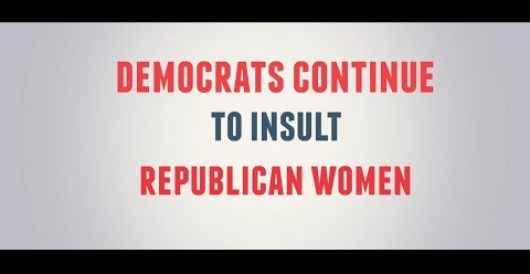 Video: The GOP's war on the War on Women by Jeff Dunetz