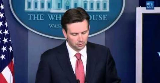 Video: WH struggles to explain what new Ebola czar knows about Ebola by Howard Portnoy