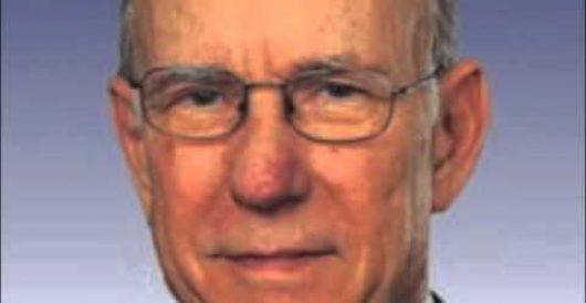 Audio: Senator says Valerie Jarrett implicated in IRS scandal by LU Staff
