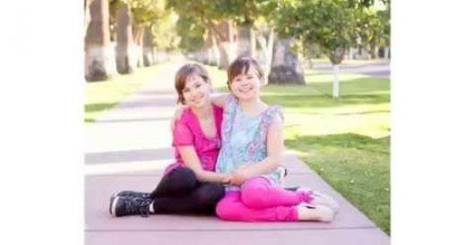 *UPDATE* 'Pelletier II': Sisters seized from parents in AZ, subjected to destructive medical regimen by J.E. Dyer