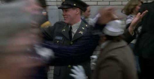 SWAT team called in for umbrella-toting teacher; campus locked down (Video) by Michael Dorstewitz