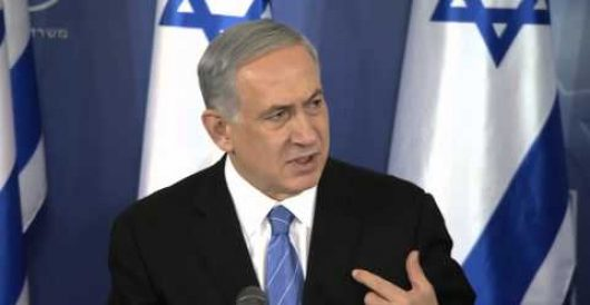 Obama's rule for fighting terrorism: 'Except when it targets Jews' by Jeff Dunetz