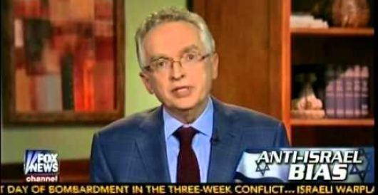 Col. Peters: Clinton, Pelosi, 'beyond dumb, naive and ignorant' on Hamas (Video) by Michael Dorstewitz