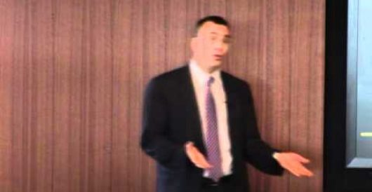 Obamacare architect caught in huge lie over exchange subsidies (Video); *UPDATE* by Michael Dorstewitz