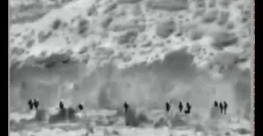 Isrsaeli ground campaign: What happened overnight (Video) by Jeff Dunetz