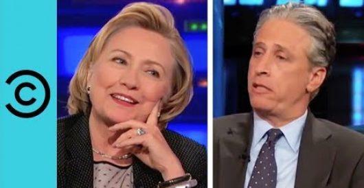 University of Buffalo paid $275,000 for Hillary Clinton speech by Rusty Weiss