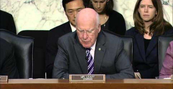 Glenn Greenwald to publish list of NSA victims