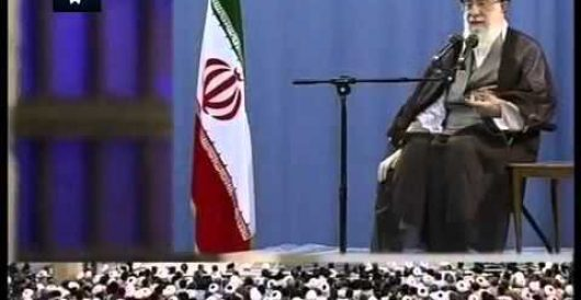 Why are we surprised that Iran is exporting arms to Iraq? by J.E. Dyer