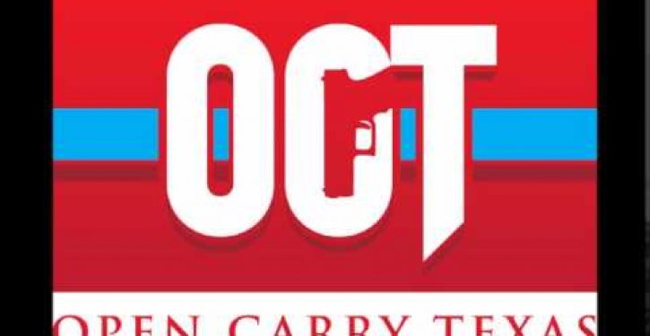 #JackedUp: Gun control hysteria based on a lie *Update*
