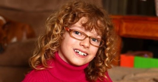 OH parents begin hormone therapy on 9-year-old 'transgender' son by Howard Portnoy