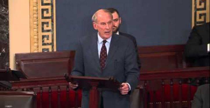 Harry Reid will hear jobless amendments in wake of 'illegal' IRS credits