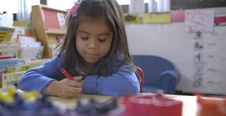 NYC Mayor-elect Bill de Blasio to fund 'universal pre-kindergarten program' by raising taxes on wealthy