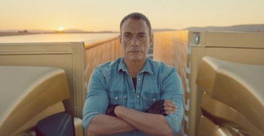 Viral Volvo ad sold trucks, Pajama Boy sells… cluelessness by Libby Sternberg