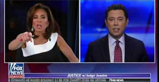 Bombshell: Jason Chaffetz says Sessions refuses to prosecute Obama, Clinton crimes by Joe Newby
