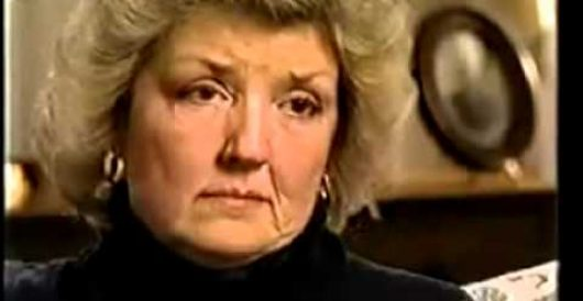 Pro-woman? Juanita Broaddrick says Hillary Clinton tried to silence her after Bubba raped her by Jeff Dunetz