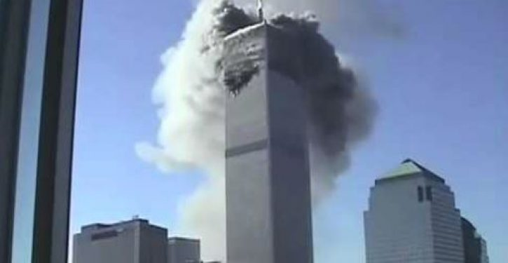 New law requires NY schools to observe 9/11 anniversary