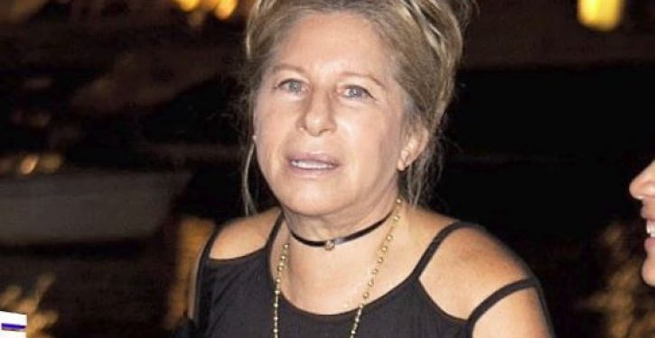 Barbra Streisand says Michael Jackson's accusers 'thrilled to be there,' his 'sexual needs were his sexual needs'