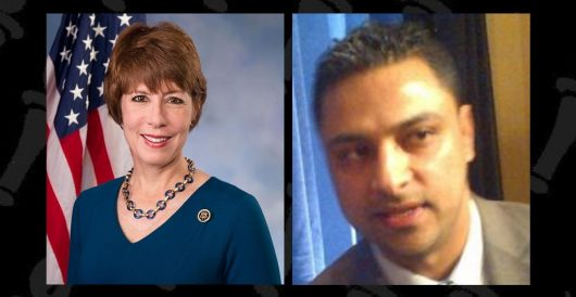 IT vendor: Imran Awan asked for bribe in exchange for contract with former Dem Rep. Gwen Graham by Daily Caller News Foundation