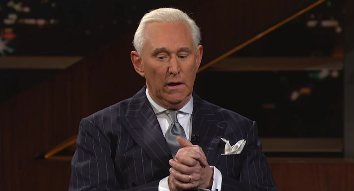 Roger Stone case: Lead juror's questionnaire responses leave … questions