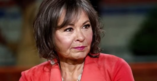 Why it's OK for conservatives to defend Roseanne Barr by J.E. Dyer