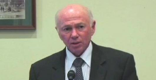 Welfare state advocate spews inaccuracies on PBS NewsHour by Matt Vespa