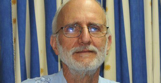 Cuba: US won't swap 5 spies for Alan Gross by Fausta Wertz