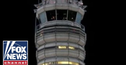 Thanks to Obama policy, FAA places diversity above safety in hiring of air traffic controllers by LU Staff