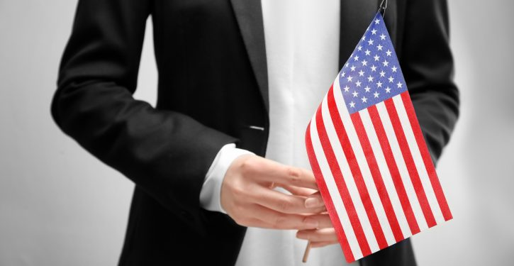 Citizenship and Immigration Svcs investigating thousands who got U.S. citizenship fraudulently