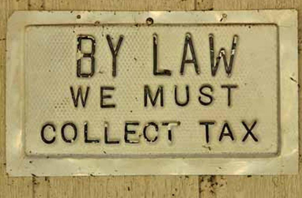 Boston U. prof: Hey, let's tax fake news