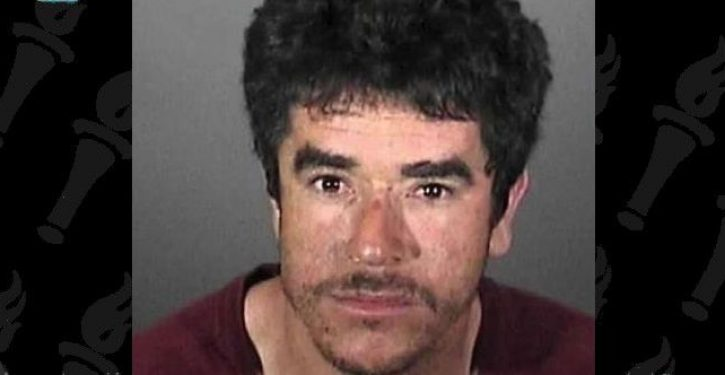 According to ICE, San Diego chainsaw attacker is illegal alien who has been deported 11 times