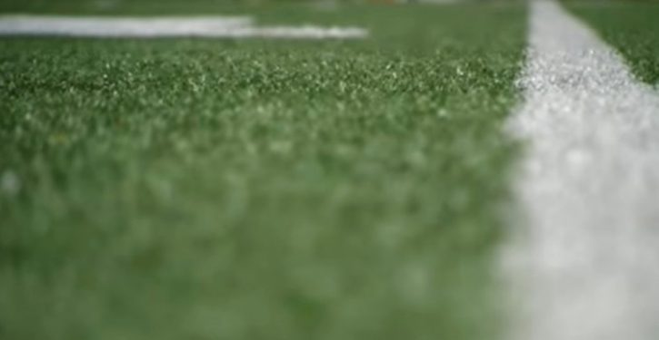 'Astroturf': Identical 'letter' against Kavanaugh runs in 21 separate media outlets, under different names