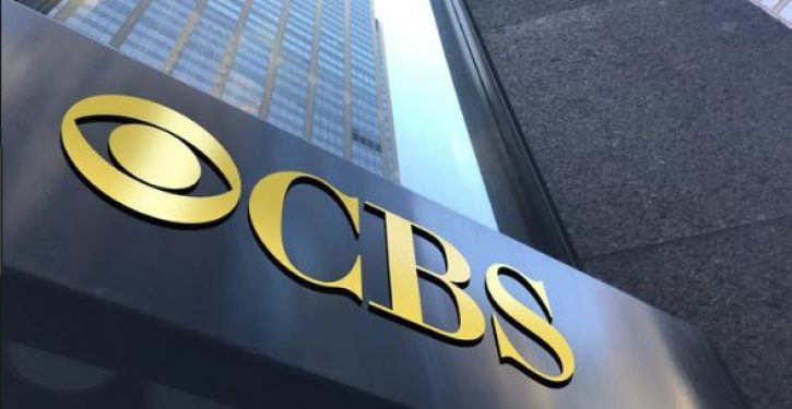 CBS stock tumbles on reports of sexual harassment allegations against CEO Leslie Moonves