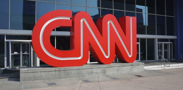 CNN 'openly despises conservatives,' ex-contributors say