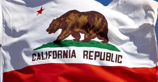 In Calif. primary, 'no party preference' voters will no longer be allowed to vote Republican by Guest Post