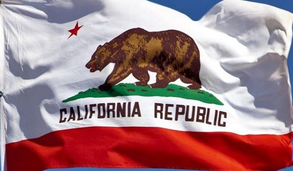 In Calif. primary, 'no party preference' voters will no longer be allowed to vote Republican by Guest Editorial