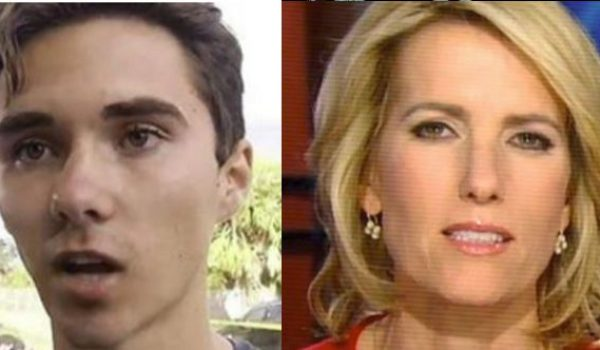 Sleeping Giants' founder unmasked: top ad writer behind boycotts of Breitbart, Ingraham by Daily Caller News Foundation