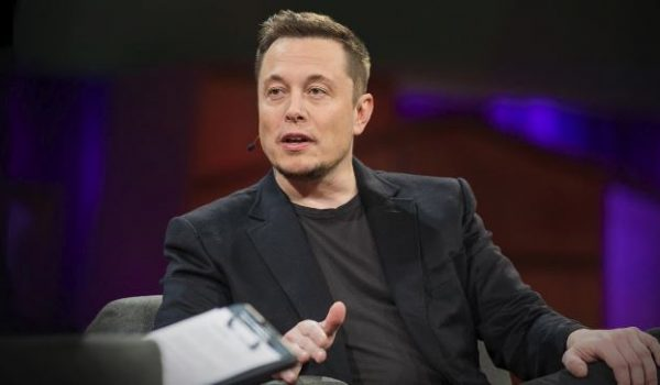 Elon Musk fraud should raise more questions by Guest Editorial
