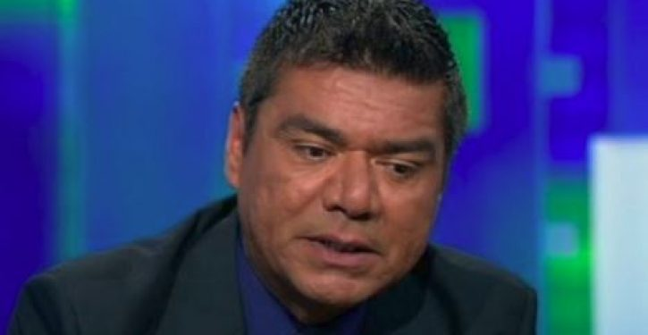 'I'll do it for half': George Lopez responds to $80M Iran bounty on Trump