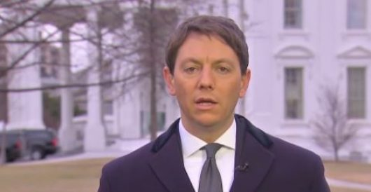 Deputy Press Sec. Hogan Gidley tells truth about Obama and Israel, gets slammed by liberal Jews by Jeff Dunetz