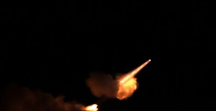 Israel shoots down Syrian tactical bomber in Israeli airspace