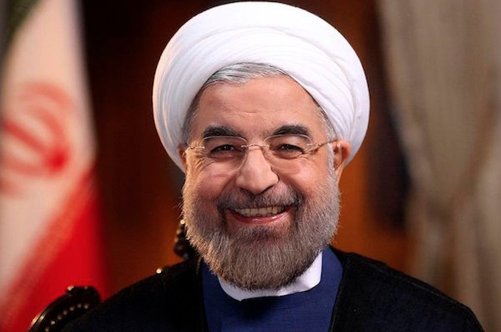 Iran turns down nuclear negotiations with U.S., escalating tensions