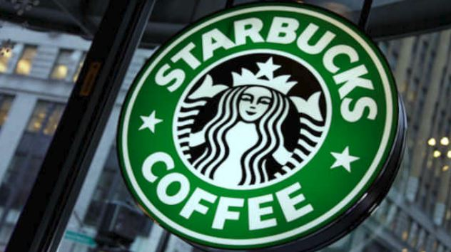 Starbucks barista claims she was fired for refusing to wear LGBTQ pride t-shirt
