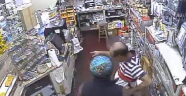 Dad of 2 Parkland survivors is robbed, killed; suspect surrenders