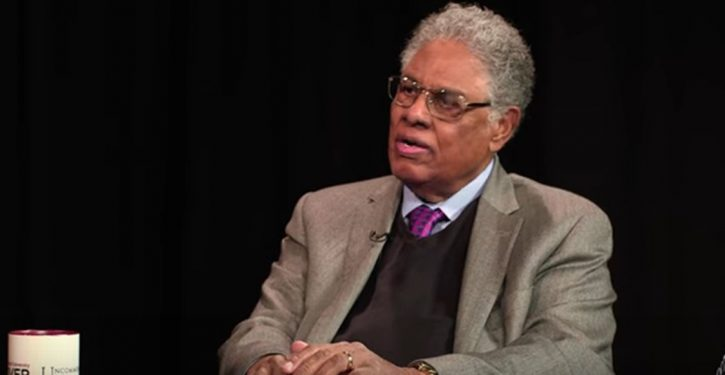 The 30 best Thomas Sowell quotes