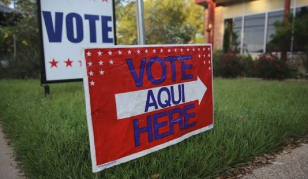 San Francisco has begun registering non-citizens, including illegal aliens, to vote by Rusty Weiss